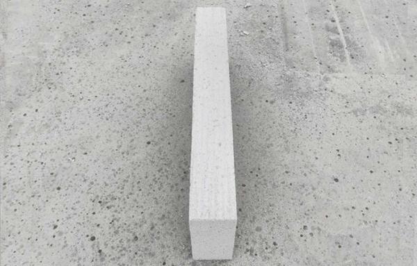 蒸压加气混凝土砌块B05