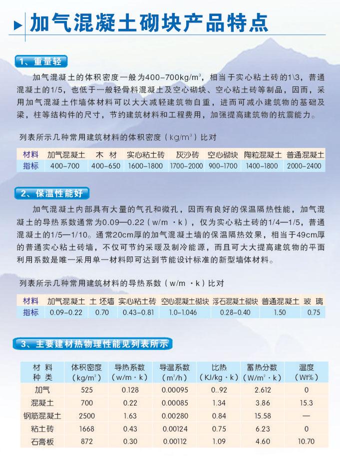 沈阳雷竞技app下载块公司